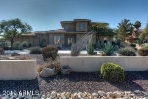 10271 E Shangri La Road, Scottsdale, AZ 85260