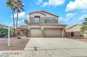 4700 S STALLION Drive, Gilbert, AZ 85297