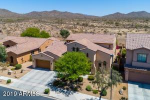 32007 N 15TH Drive, Phoenix, AZ 85085
