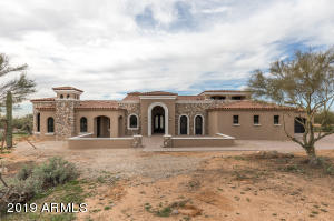 7254 E SONORAN Trail