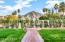 4901 E LAFAYETTE Boulevard, Phoenix, AZ 85018