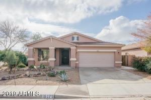 16175 W WINCHCOMB Drive, Surprise, AZ 85379