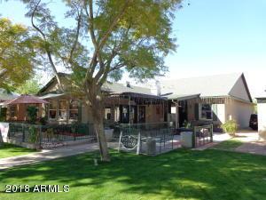 7146 N 57TH Drive, Glendale, AZ 85301