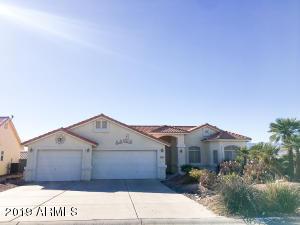4105 S NICHOLAS Drive, Fort Mohave, AZ 86426