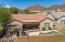 1717 W OBERLIN Way, Phoenix, AZ 85085