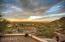 5220 N 61ST Street, 2, Paradise Valley, AZ 85253