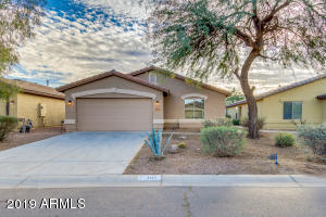 305 W ANGUS Road, San Tan Valley, AZ 85143