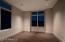 18720 N 101st Street, 2002, Scottsdale, AZ 85255