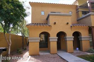 1702 E BELL Road, 126, Phoenix, AZ 85022