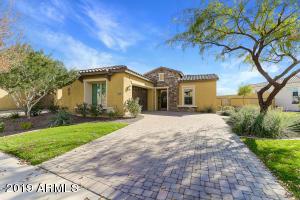 20753 W CANYON Drive, Buckeye, AZ 85396