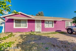 6734 W VIRGINIA Avenue, Phoenix, AZ 85035