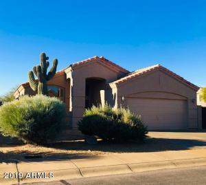 18802 N 91ST Place, Scottsdale, AZ 85255