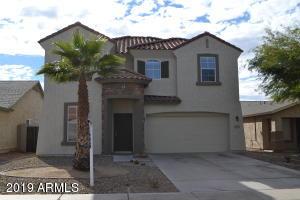 4883 E MEADOW CREEK Way, San Tan Valley, AZ 85140