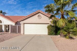 4230 E MOUNTAIN SAGE Drive, Phoenix, AZ 85044