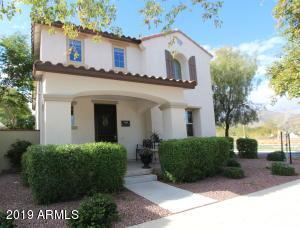 2488 N EASTVIEW Way, Buckeye, AZ 85396