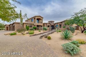 7969 E BAKER Drive, Scottsdale, AZ 85266