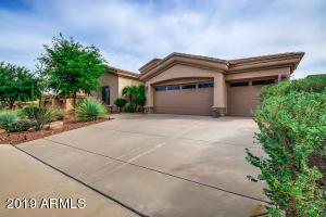 Property for sale at 13831 N Mesquite Lane, Fountain Hills,  Arizona 85268