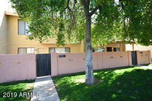 7121 N 45TH Avenue, Glendale, AZ 85301