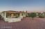 13425 W CHAPALA Court, Sun City West, AZ 85375