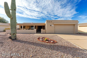 1731 LEISURE WORLD, Mesa, AZ 85206