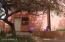 599 W 5th Street, Tempe, AZ 85281