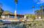 6508 E EL SENDERO Road, Carefree, AZ 85377