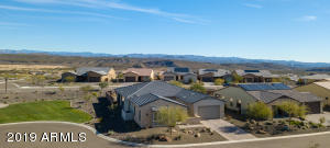 3761 Gold Rush Court, Wickenburg, AZ 85390