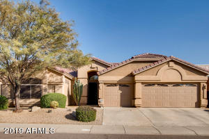 4419 E CASEY Lane, Cave Creek, AZ 85331