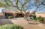 4419 E CASEY Lane, Cave Creek, AZ 85331