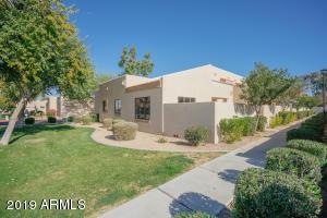 4745 W GOLDEN Lane, Glendale, AZ 85302