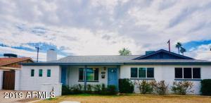 7345 E MCKINLEY Street, Scottsdale, AZ 85257