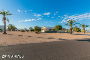 10202 N 112TH Avenue, Sun City, AZ 85351