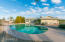 10202 N 112TH Avenue, Sun City, AZ 85351