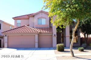 15162 N 136TH Lane, Surprise, AZ 85379