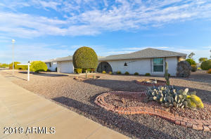 10410 W SIGNAL BUTTE Circle, Sun City, AZ 85373