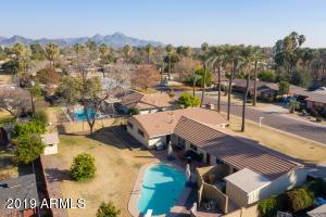 1120 W TOWNLEY Avenue, Phoenix, AZ 85021