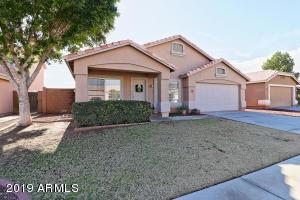 11623 W HOLLY Street, Avondale, AZ 85392