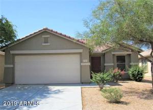 5923 W WOOD Street, Phoenix, AZ 85043