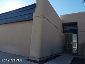 11110 N 82ND Lane, Peoria, AZ 85345