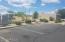 11110 N 82ND Lane, Peoria, AZ 85345