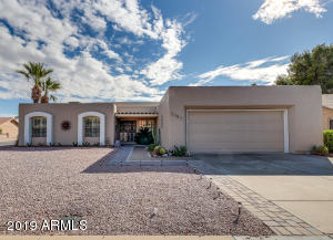2082 LEISURE WORLD, Mesa, AZ 85206