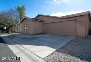 2317 E MEADOW MIST Lane, San Tan Valley, AZ 85140