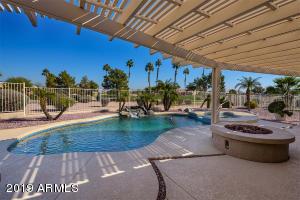 3251 N PALMER Drive, Goodyear, AZ 85395