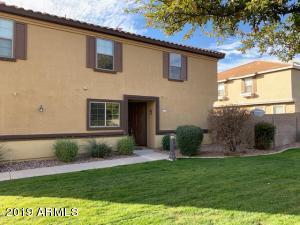 1265 S AARON, 339, Mesa, AZ 85209