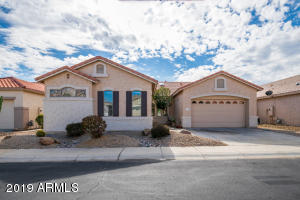 17867 W BUENA VISTA Drive, Surprise, AZ 85374