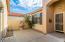 17867 W BUENA VISTA Drive, Surprise, AZ 85374