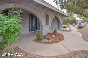 1427 E DOWNING Street, Mesa, AZ 85203