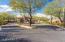 6423 W Tombstone Trail, 26, Phoenix, AZ 85083
