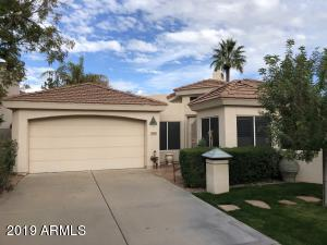 7695 N 78th Street, Scottsdale, AZ 85258