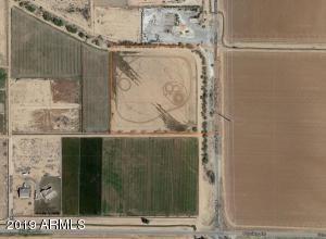 000 N Valley Farms Road, Valley Farms, AZ 85191